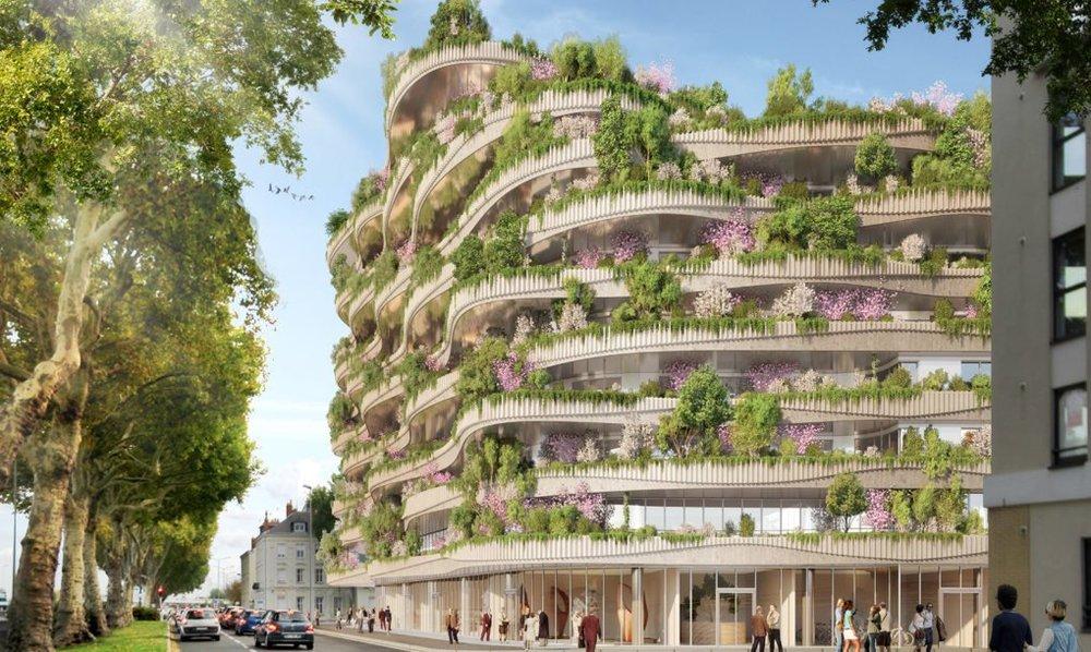 Arboricole-by-Vincent-Callebaut-Architectures-8-1020x610.jpg