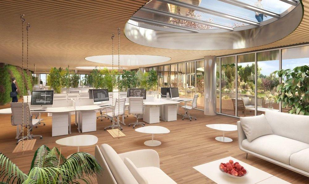 Arboricole-by-Vincent-Callebaut-Architectures-12-1020x610.jpg