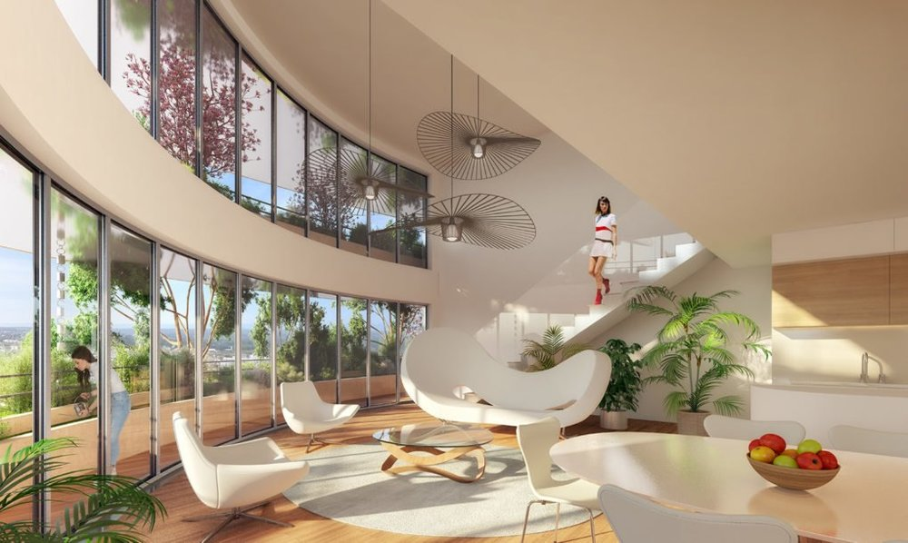 Arboricole-by-Vincent-Callebaut-Architectures-15-1020x610.jpg