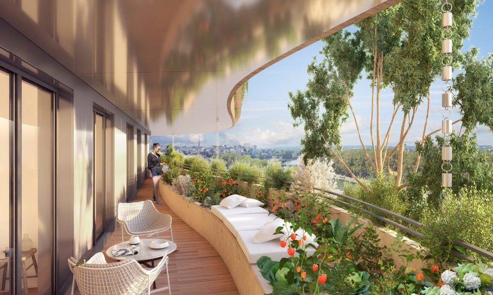 Arboricole-by-Vincent-Callebaut-Architectures-14-1020x610.jpg