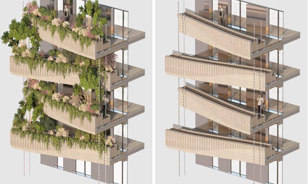 Arboricole-by-Vincent-Callebaut-Architectures-19-1020x610.jpg