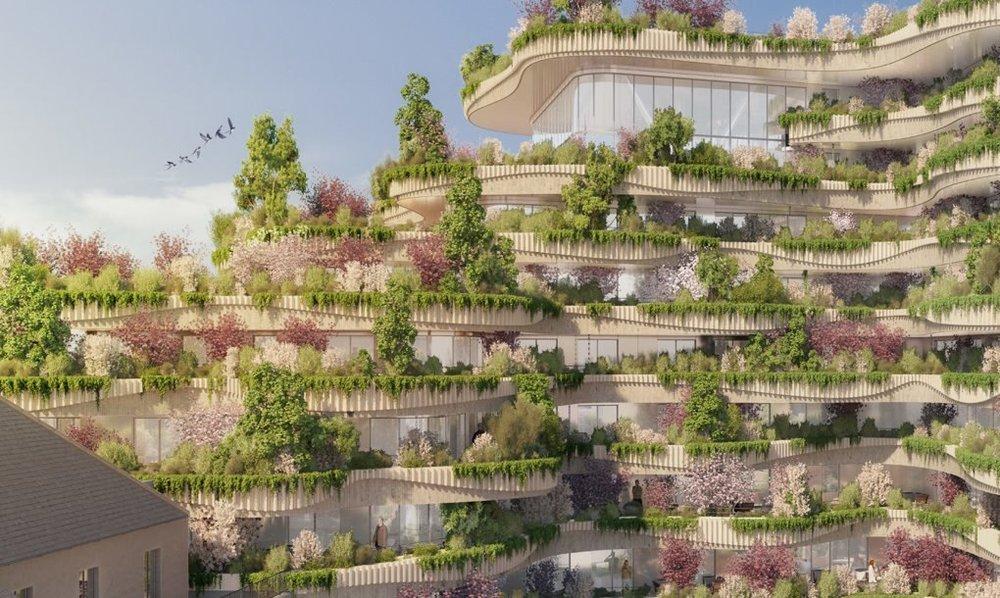 Arboricole-by-Vincent-Callebaut-Architectures-18-1020x610.jpg