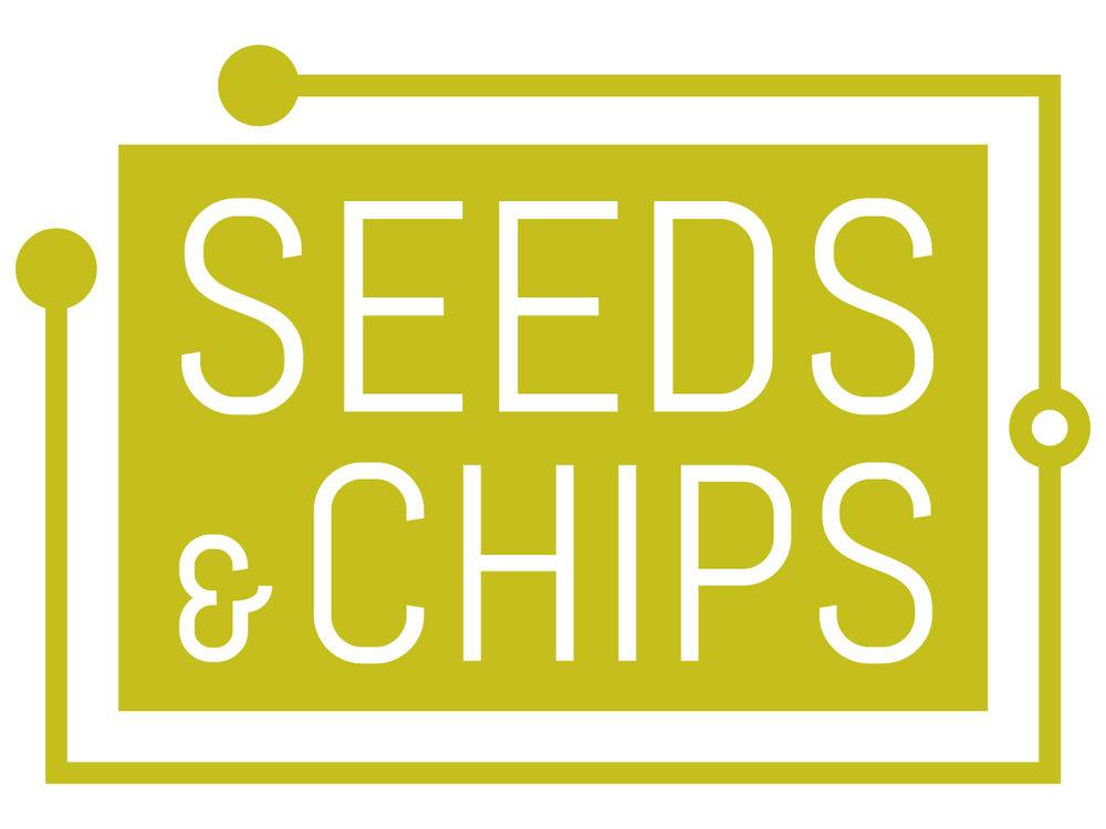 SEEDS & CHIPS - LOGO.jpg