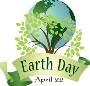 earth-day-2018-300x288.jpg