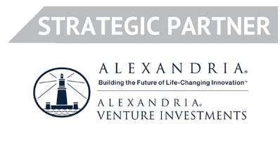 Alexandria Strategic Partner strapline.JPG