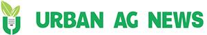 UrbanAgNews-Logo-web18.jpg
