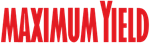 maximumyield_logo_321x92.png