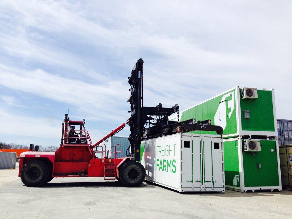 Freight Farms Trasported.jpg