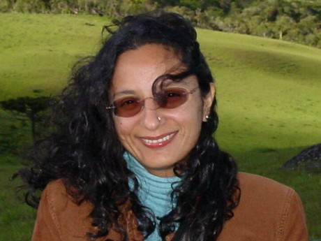 Prof. Madhur Anand