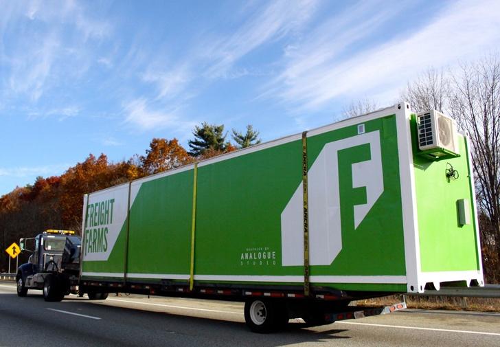 Freight-Farms-Truck copy.jpg