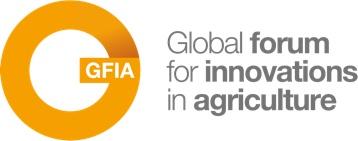 gfia_logo.jpg