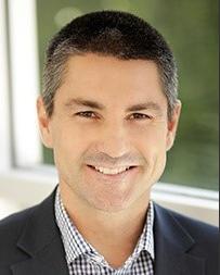 Travis Tobin, Queensland Farmers' Federation