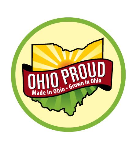NFF_Ohio_Proud_1.jpg