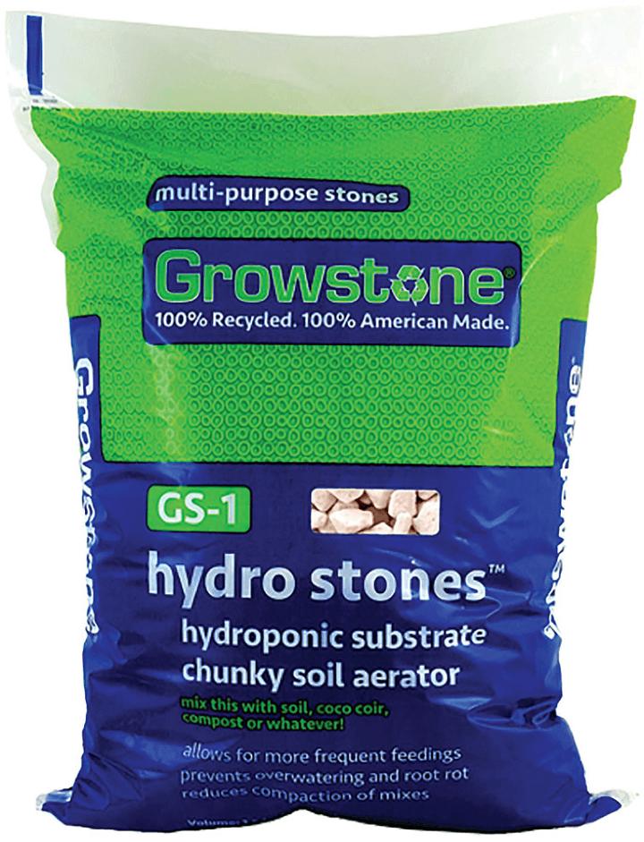 Hydrostones.png