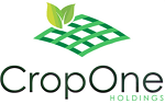 CropOne-logo.png
