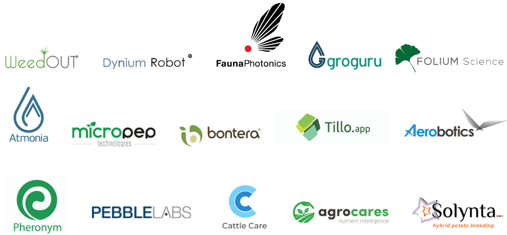 Start-Up Logos.png