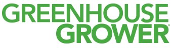 GG-logo-green.png