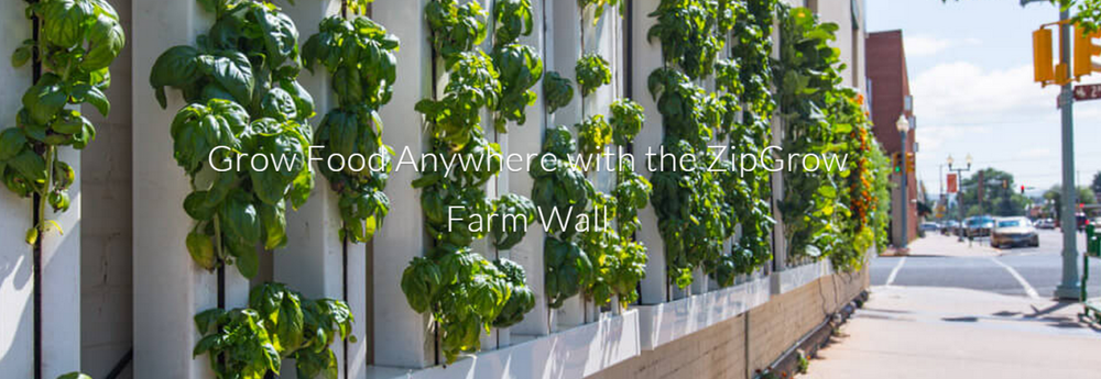 Bright Agrotech Farm Wall ( more info here )