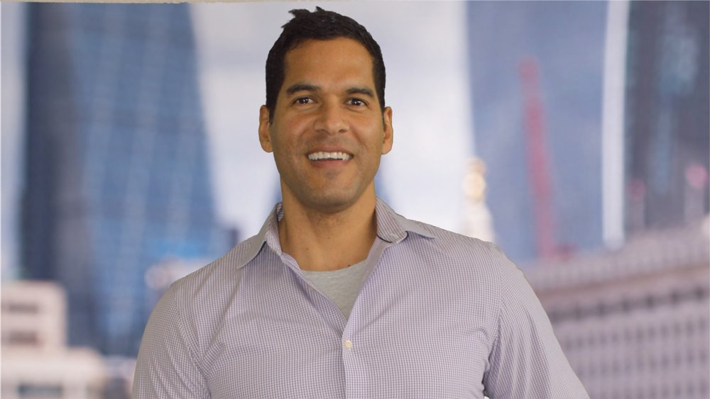 Luis Rivera.JPG