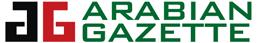 AG-logo_1.png