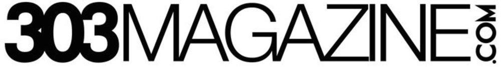 303-website-logo.jpg