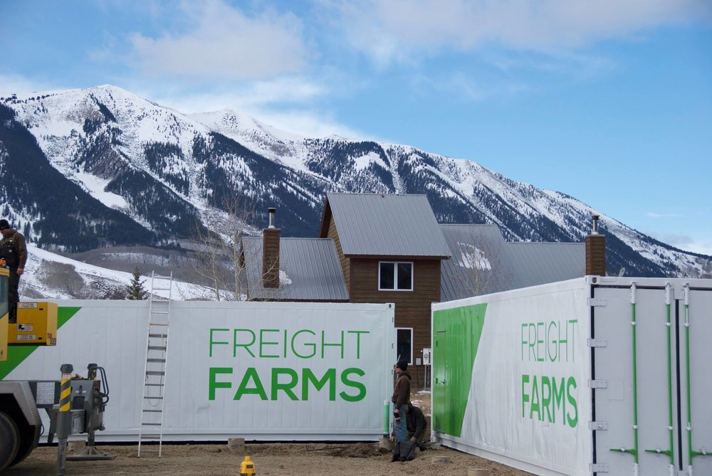 Freight-Farm-in-Crested-Butte-_-Freight-Farms-on-Facebook.jpg