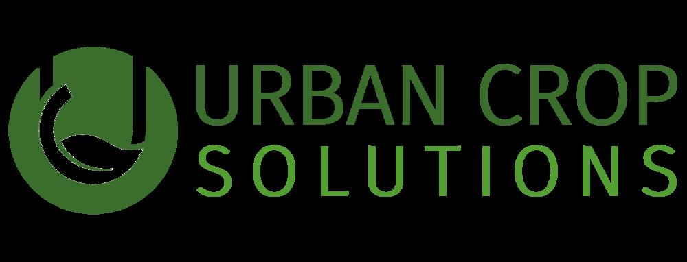 Urban-Crop-Solutions-logo.png