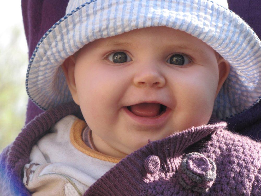 baby_child_girl.jpg