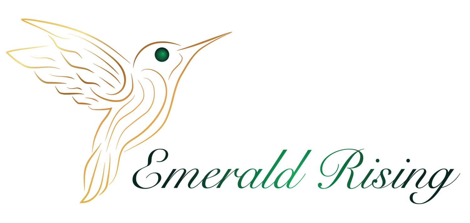 Emerald Rising, LLC