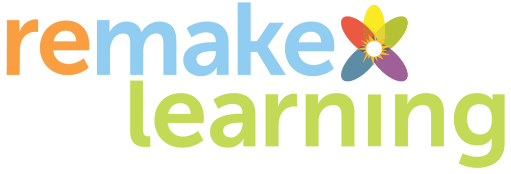 Remake-Learning_logo_color (1).png