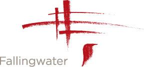 FW_Logo_PMS.jpg