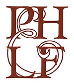 PHLF_logo.jpg