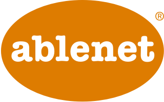 - AbleNet Recorded WebinarsAbleNet Live WebinarsAbleNet YouTube Channel