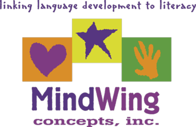 - MindWing Concepts WebinarsMindWing Concepts YouTube Channel