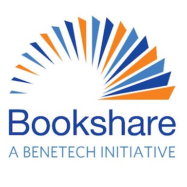 - Bookshare AcademyBookshare YouTube Channel