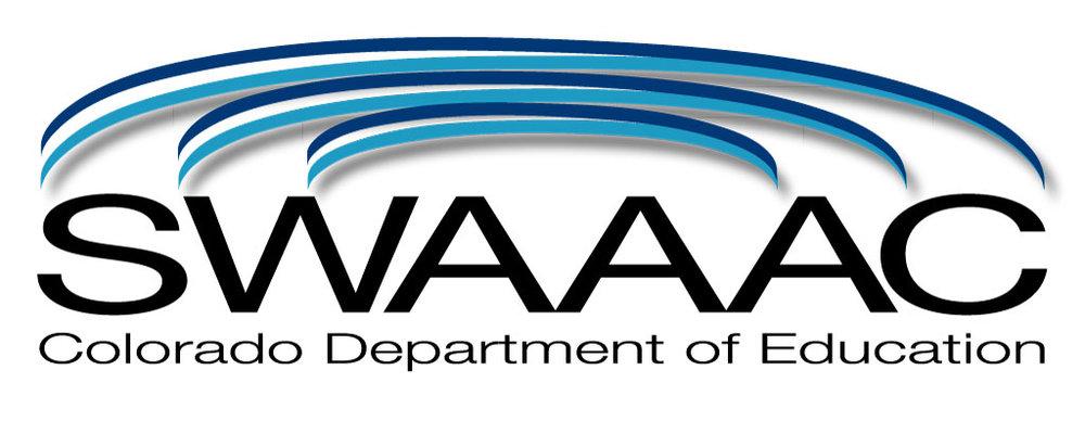 swaaac logo