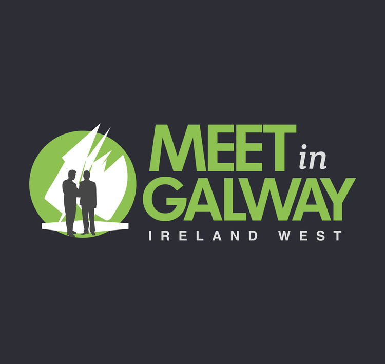 Meet-in-galway-logo.jpeg