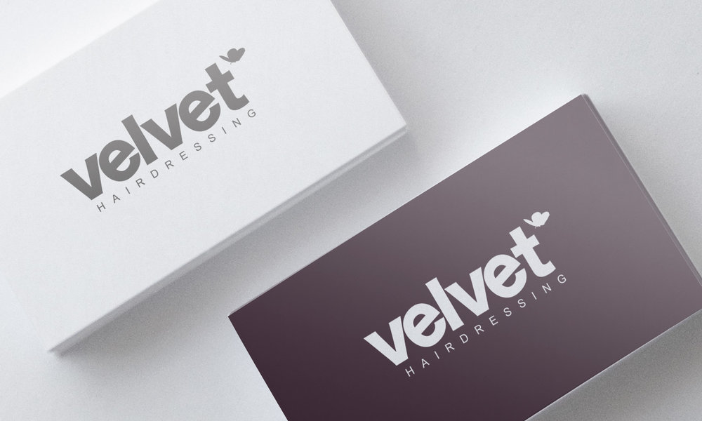 Velvet-Business-Card-MockUp2.jpg