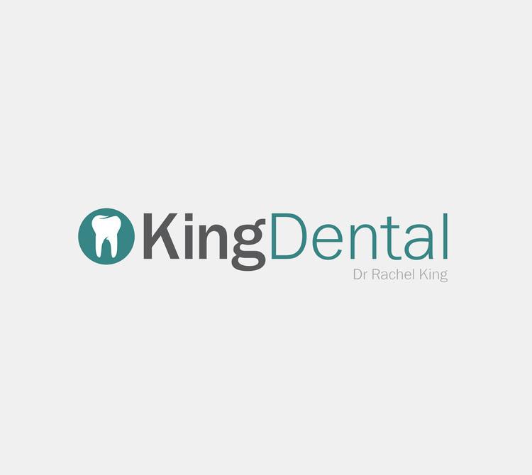 King-dental-logo.jpeg