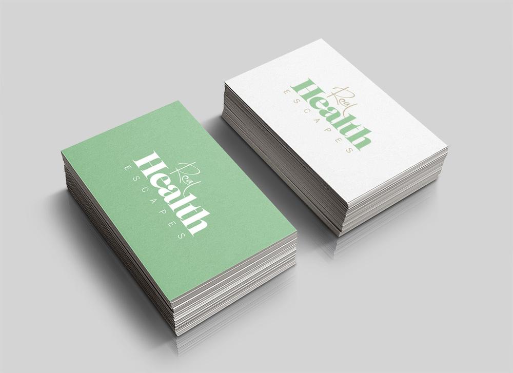 Real-health-Business-Card-Mock-Up.jpeg