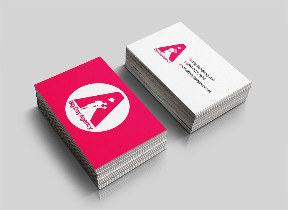 big-day-Business-Card-Mock-Up.jpeg