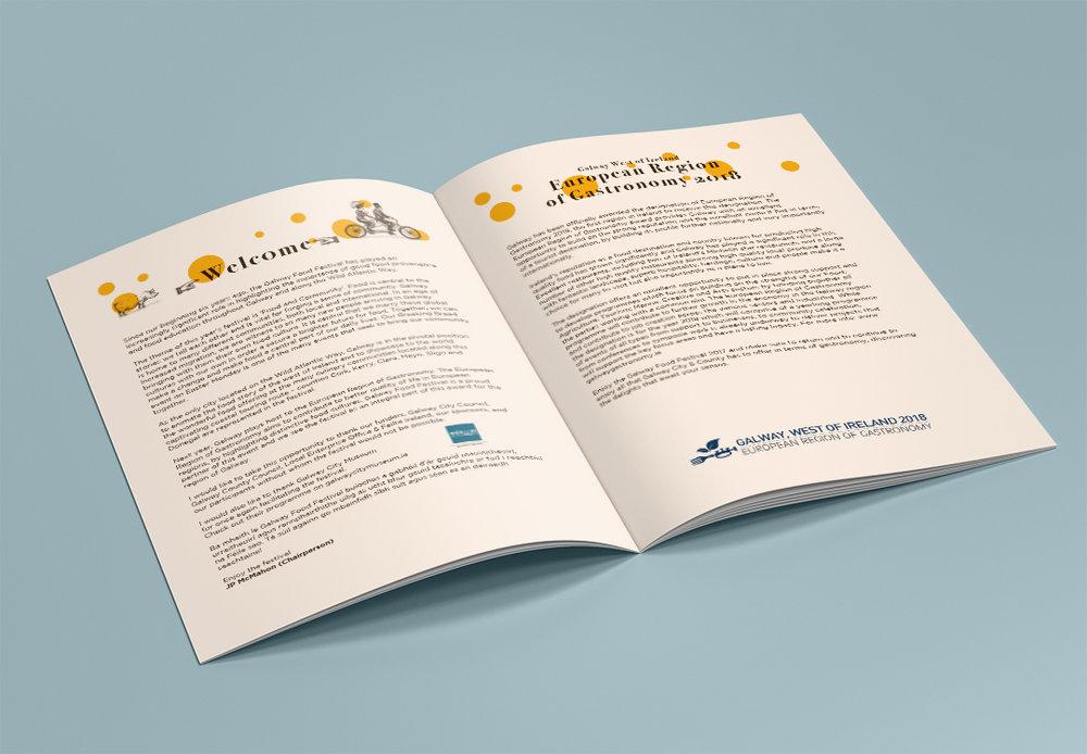 Brochure Inside Page.jpg
