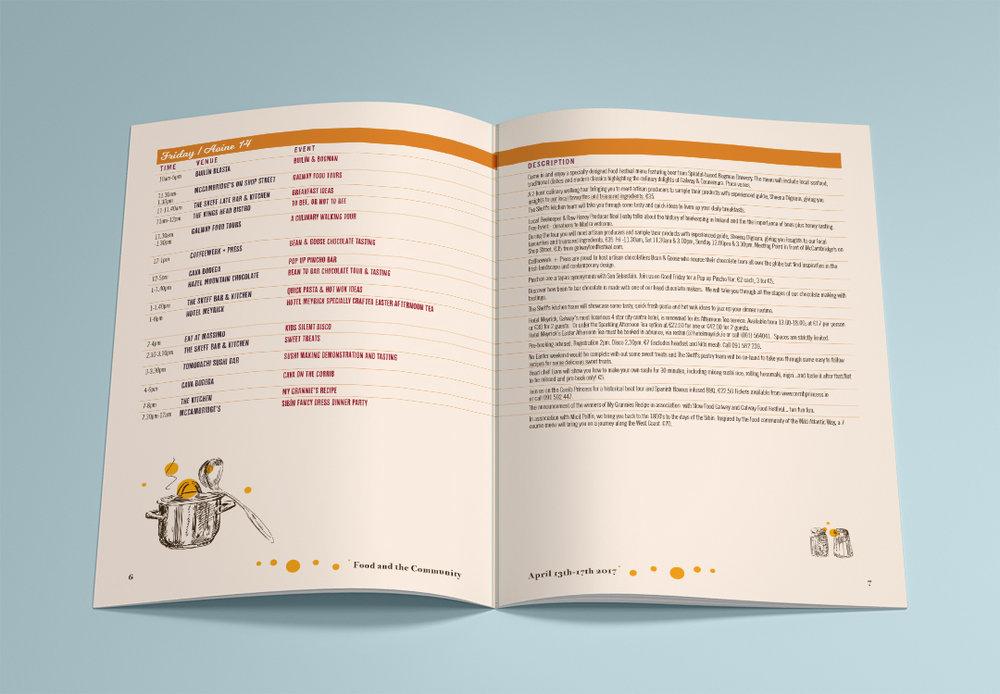 Brochure Timetable.jpg