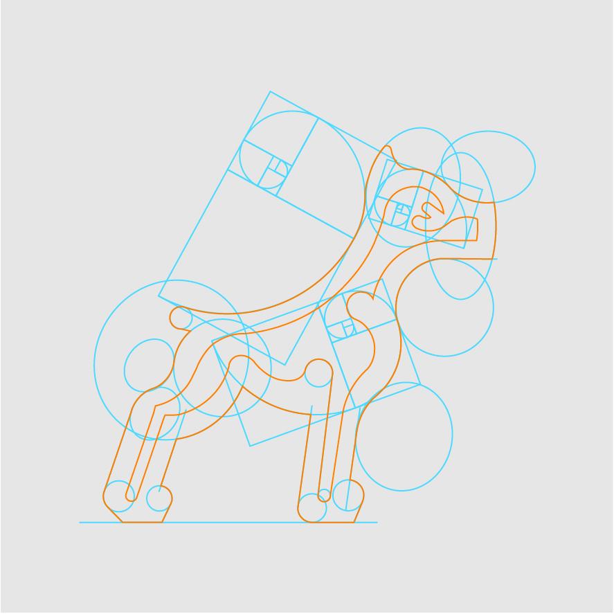 Doberman Logo Website-05.jpg