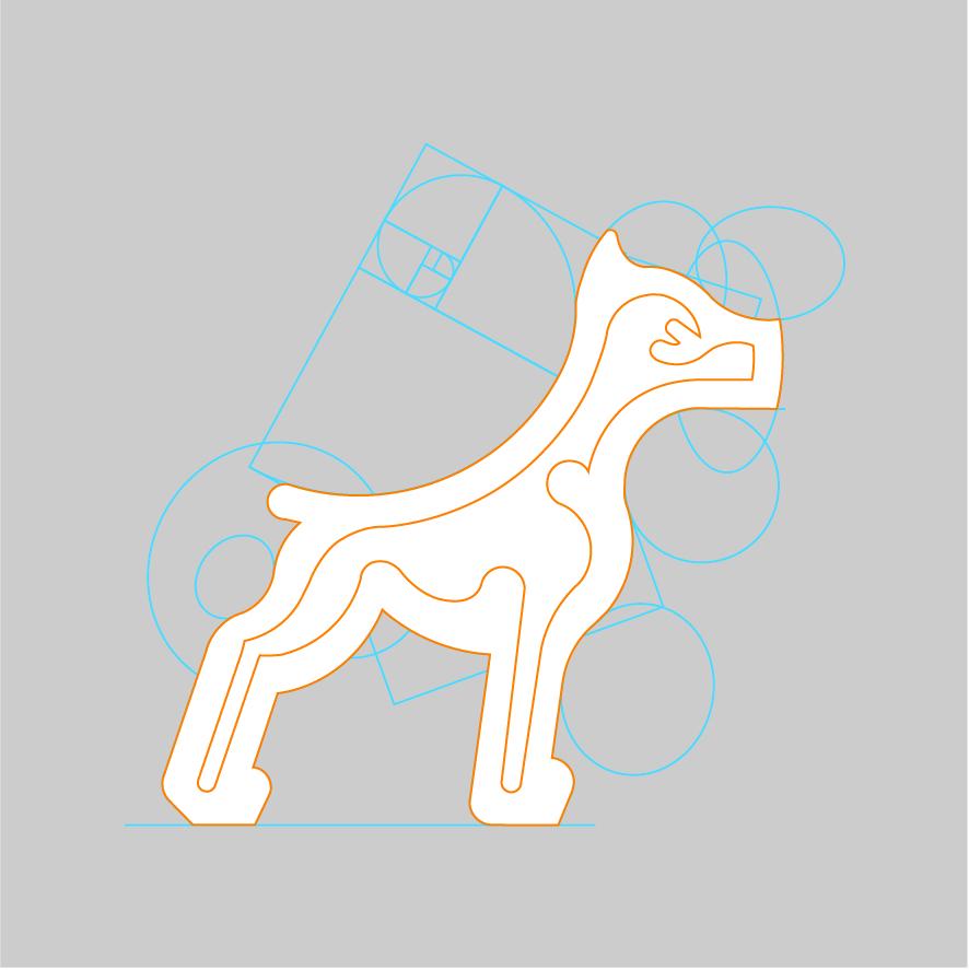 Doberman Logo Website-06.jpg