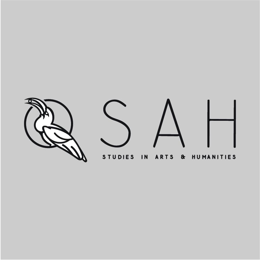 SAH Logo Options-01.jpg