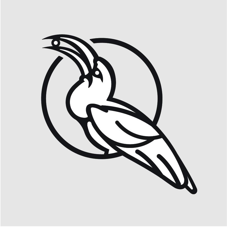 SAH Logo Options-02.jpg