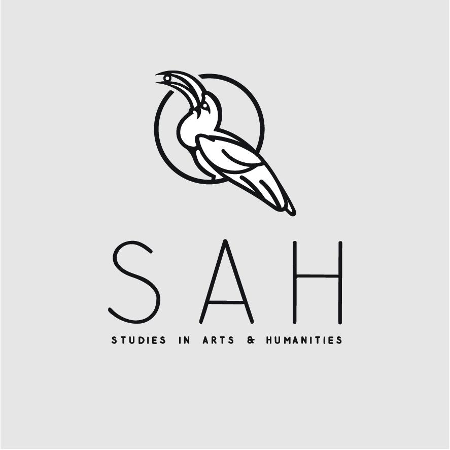 SAH Logo Options-04.jpg
