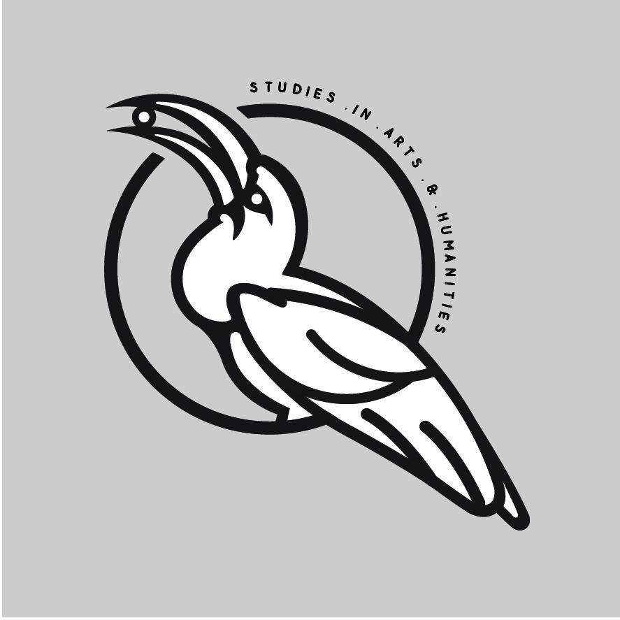 SAH Logo Options-03.jpg