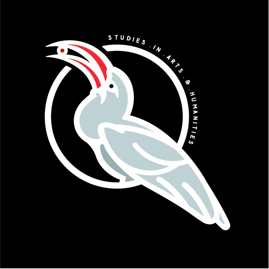 SAH Logo Options-05.jpg